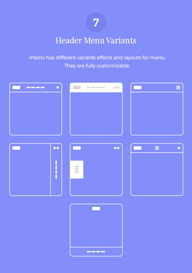 Interio — Architecture WordPress Theme - 10