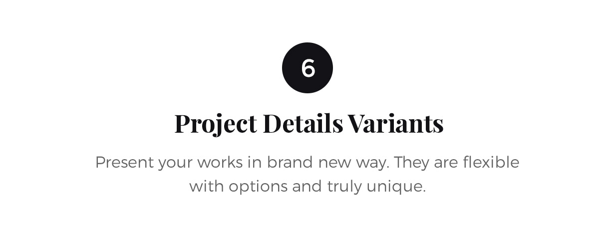 Interio — Architecture WordPress Theme - 6